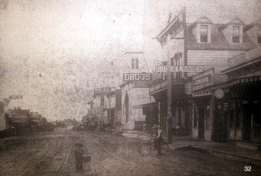 ag 1900