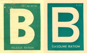 gas_milage_ration_windshield_B_stamp_front_type_1_and_2