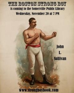 Sullivan Somerville Library