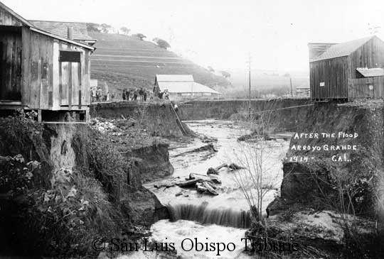 1914-ag-floodA