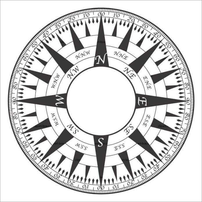 compass-rose-02