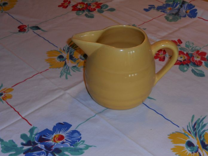 yello pitcher 2