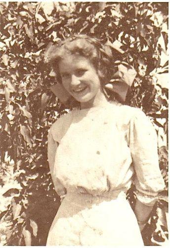 eileen anaheim 1915