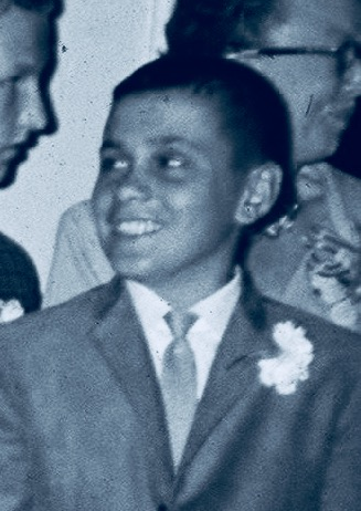 dickie1961