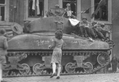 girl tank